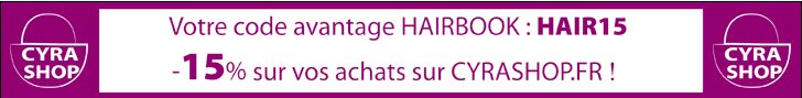 cyra lydo partenaire beauté cyrashop coiffure esthetique grossiste
