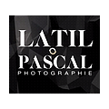 Pascal Latil Studio