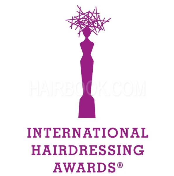 International Hairdressing Awards #3