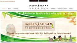 Jacques Seban